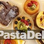 Pasta Deli Adelaide