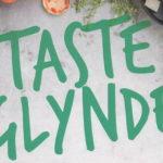 Taste Glynde Adelaide